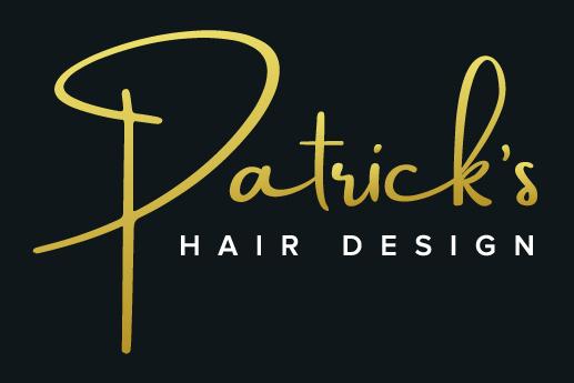 Patrick Hair Design