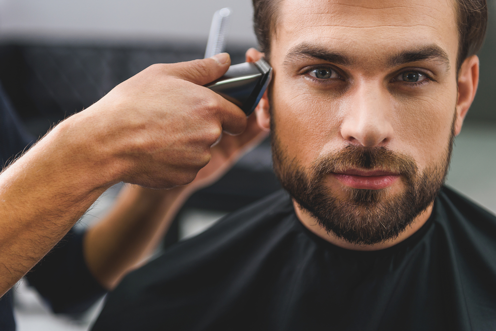 What Are the Trending Most Popular Haircuts in Columbia, Maryland Right Now?