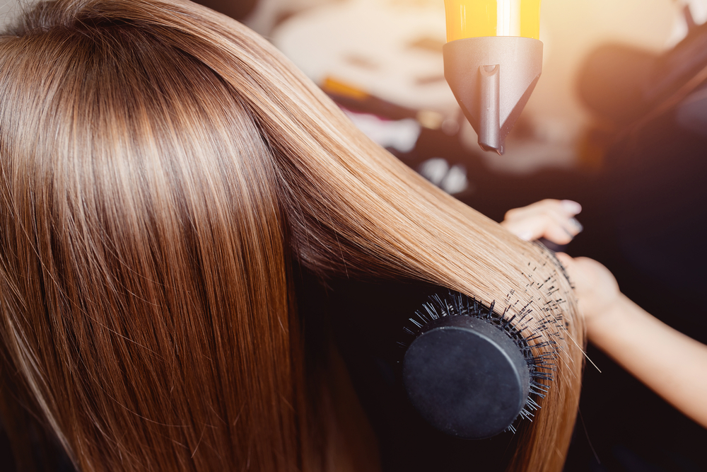 How to Choose the Right Stylist in Columbia, Maryland for the Perfect Hairdo for You