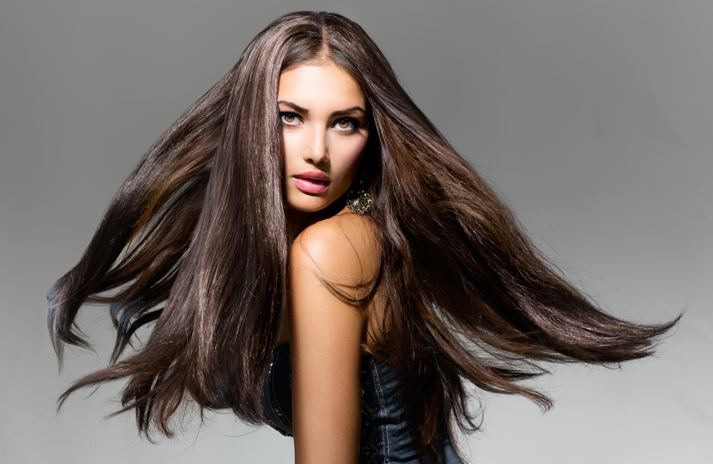 How Much Are Hair Extensions?