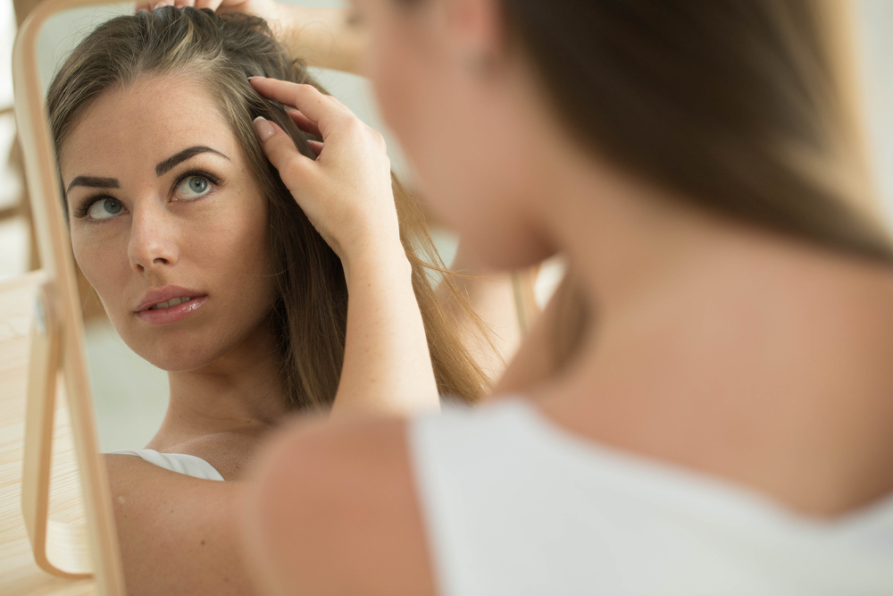5 Best Hairstyles for Thinning Hair in Columbia